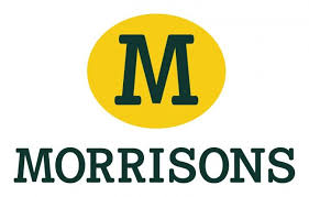 Could Amazon buy Morrisons