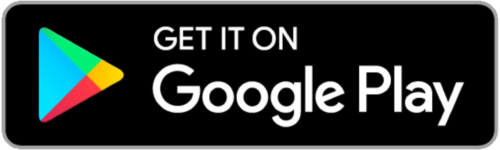 Hammerstone Markets Google Play